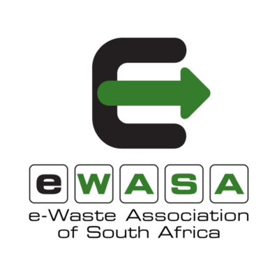 EWASA Logo