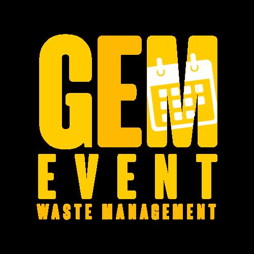GEM Event Logo