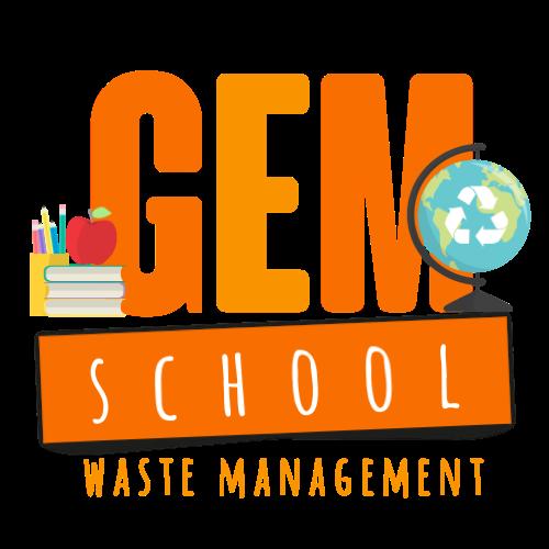 GEM School Logo
