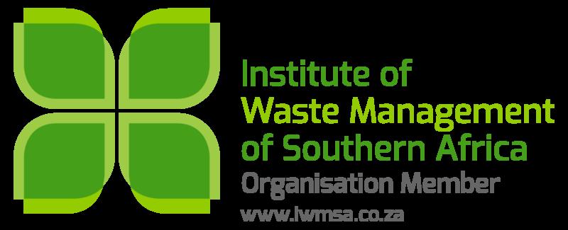 IWMSA Logo